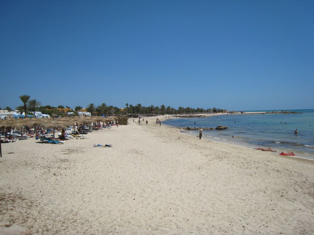djerba_aguir_le_phare_04.jpg
