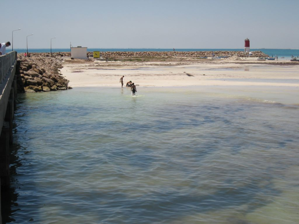 djerba_aguir_le_phare_08.jpg