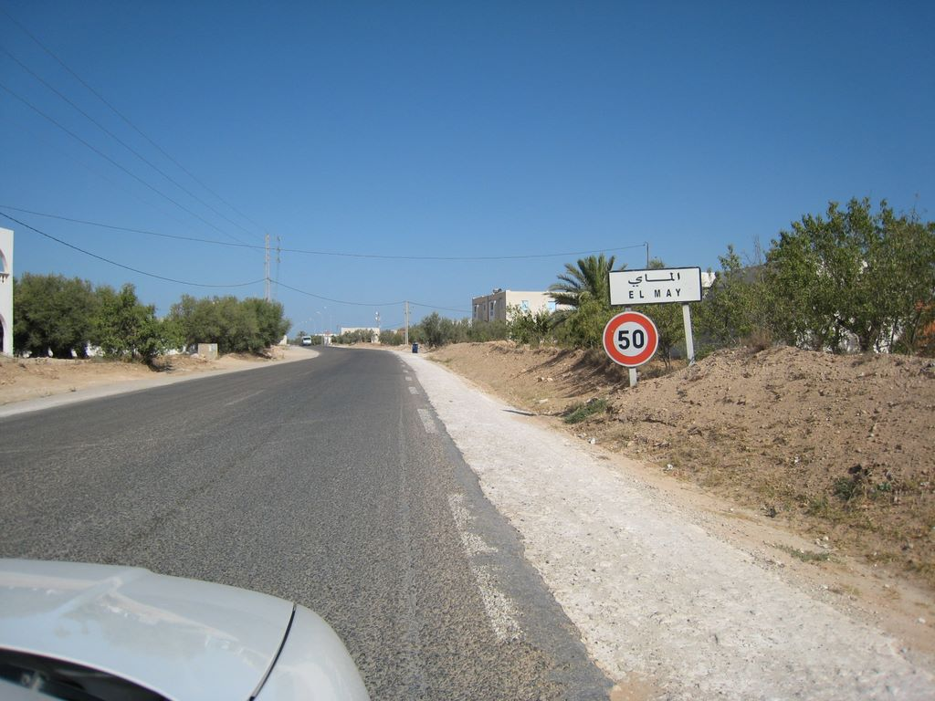 djerba_el_may_02.jpg