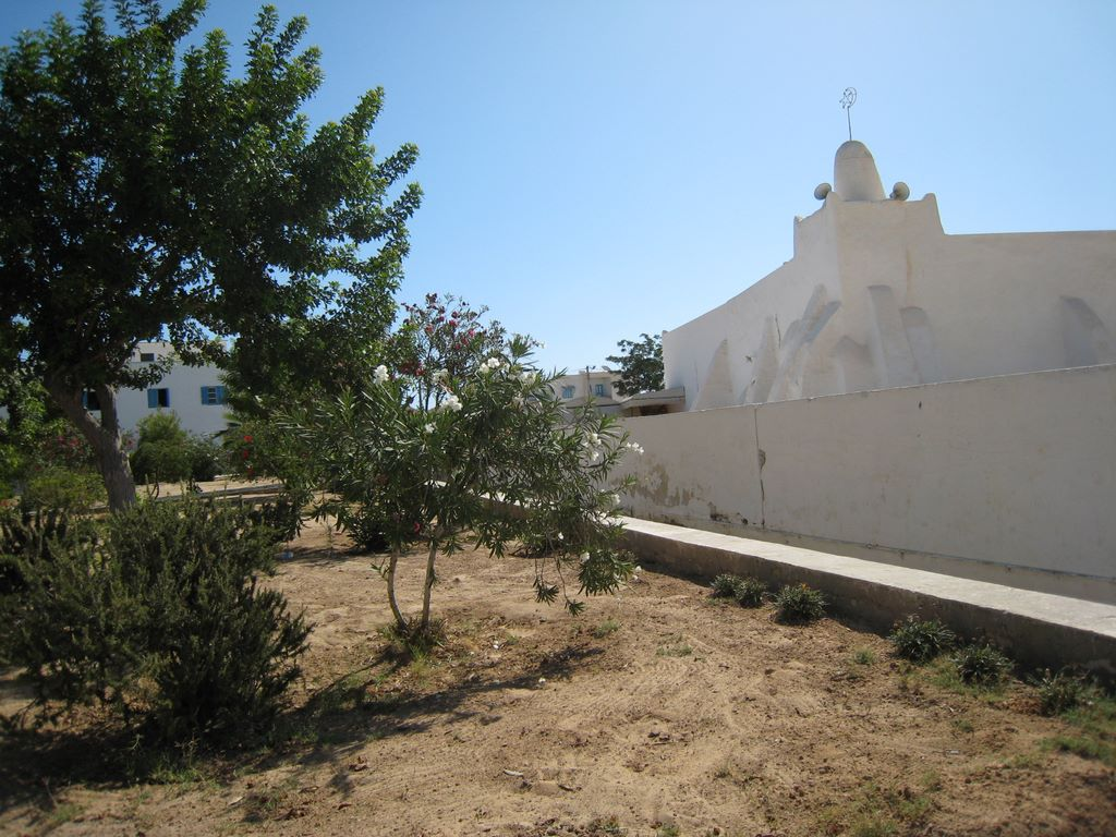 djerba_el_may_07.jpg