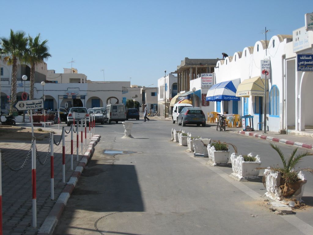 djerba_el_may_12.jpg
