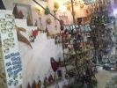 Artisanat Djerba Ideal Shop
