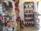Artisanat Djerba Midoun Ideal Shop