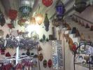 Artisanat Ideal Shop Djerba Midoun