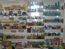 Artisanat Adam Center Djerba