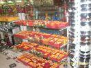 Mimosa Djerba Crafts Center