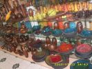 Mimosa Centro Djerba Crafts