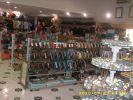 Crafts Djerba Midoun
