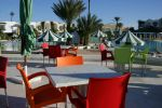 LTI Djerba Holiday Beach