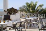 Gastronomy Hotel Radisson Blu Djerba