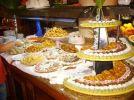 Sidi Mansour Hotel Djerba