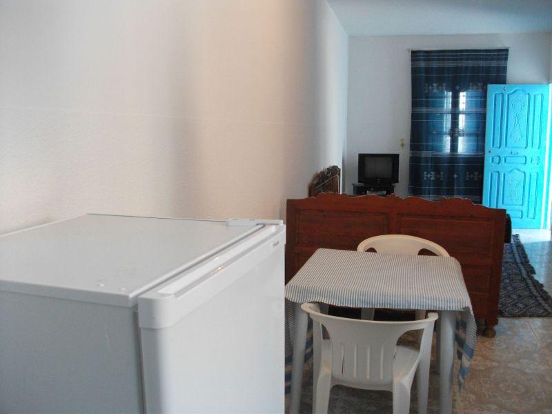 Location de vacances appartement nour zone touristique - Appartement atypique studio persian primavera ...