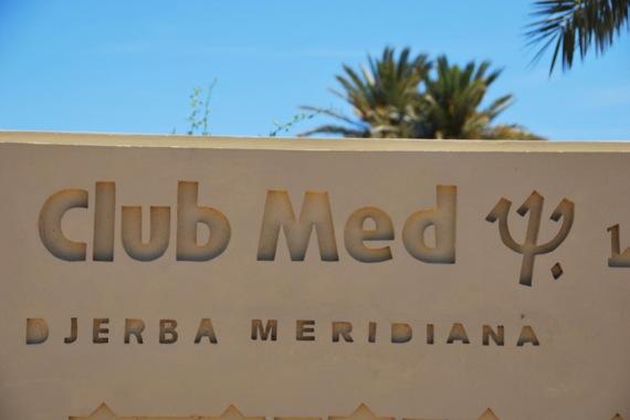 Club med turquie celibataire